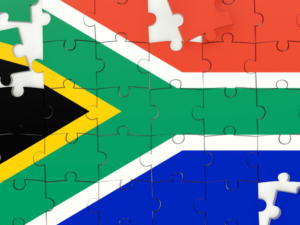 http://img.freeflagicons.com/thumb/puzzle/south_africa/south_africa_640.png (11.07.2016)